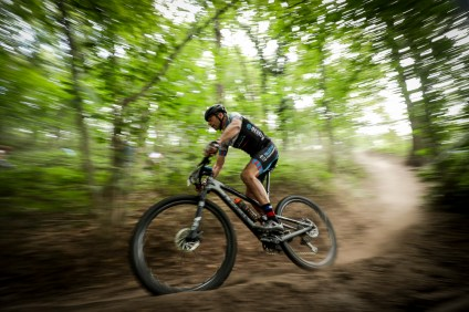 NK Mountainbike Watersley Sports & Talentpark Sittard
