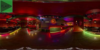 Chilli_Club_Kutno