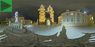 Katedra_Jana_Chrzciciela_Wroclaw