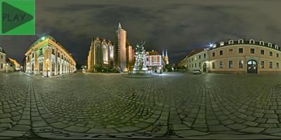 Kosciol_Swietego_Krzyza_Wroclaw