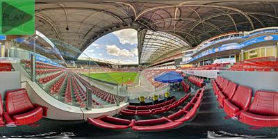 Philips_Stadion_Eindhoven