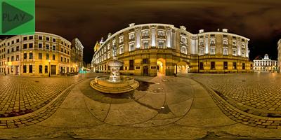 Plac_Uniwersytecki_Wroclaw