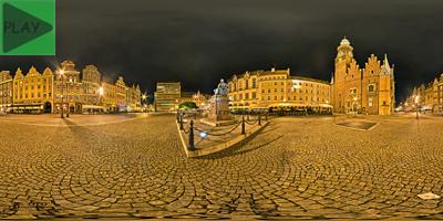 Ratusz_Wrocław