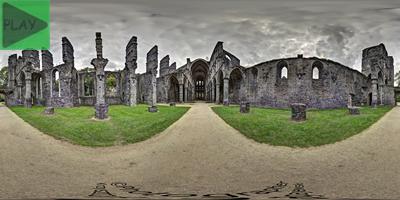 Abbaye_Villers_la_Ville
