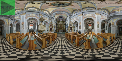 Kościół_sw_Mikołaja_Hrubieszów