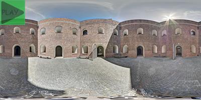 Fort_Napoleon_Oostende