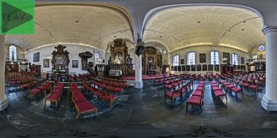Kapucijnenkerk_Oostende
