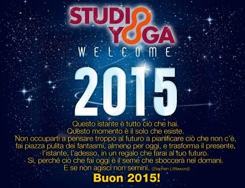 happy-new-year-2015-studio-yoga