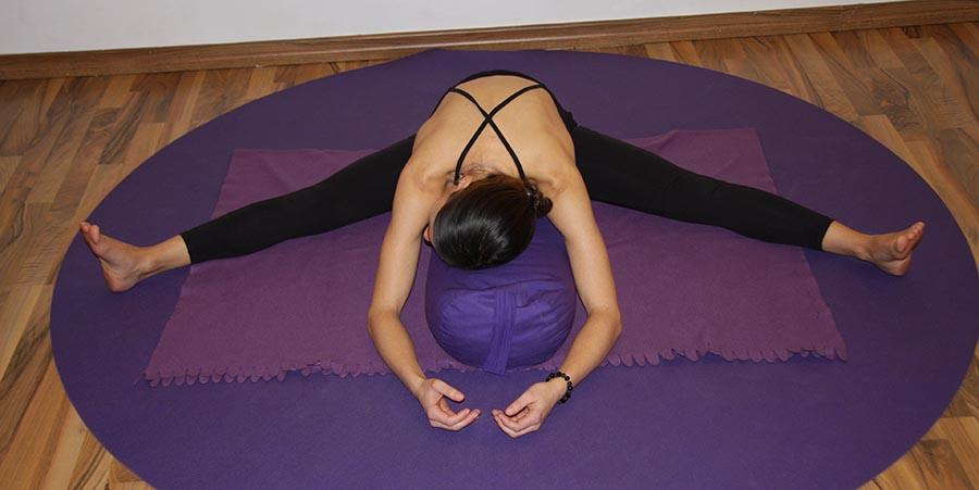 Studio Yoga Brescia AsanaYinYangMandalaYoga (1)-18