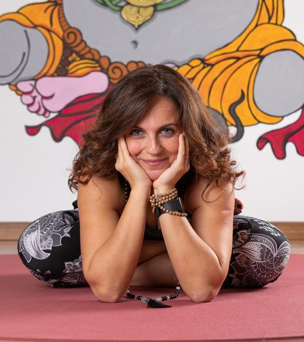 Laura Albertini