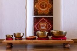 STUDIO-YOGA-campane-tibetane