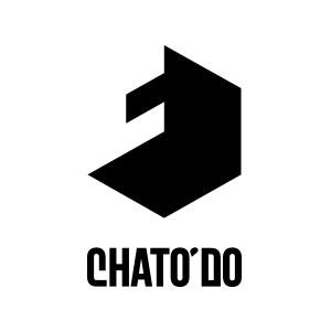 Chato Radio !