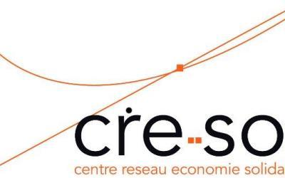 Faire vivre l'ESS localement : Le Crésol et la Monnaie Locale Val-de-Loire