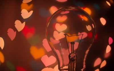 Inti'Mix # 05 -Love-