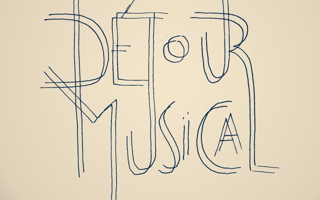 Détour musical n°5
