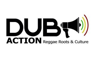 Mix Station – Dub Action # 01 –
