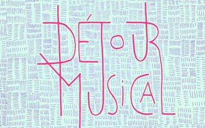Détour musical n°8