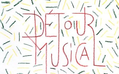 Détour musical n°9