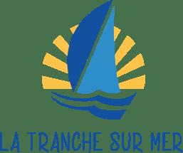 Classe de mer à la Tranche sur Mer par les CM1-CM2 de St Amand et Onzain