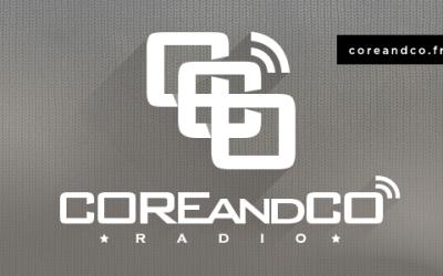 COREandCO radio S04E11