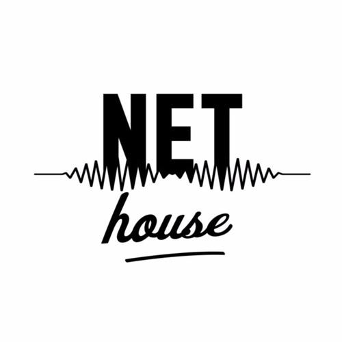 House Of Board #4 – Interview Josselin