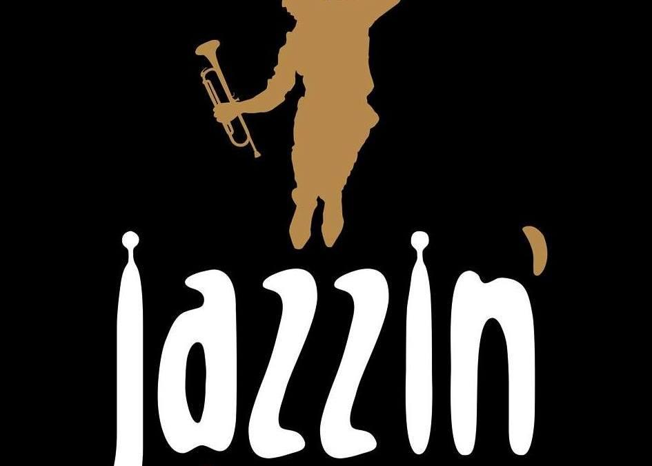 Jazzin'Cheverny 2017 – Samuel Bachy, programmateur : une découverte et un défi !