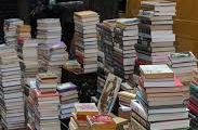 Bouillon de lecture