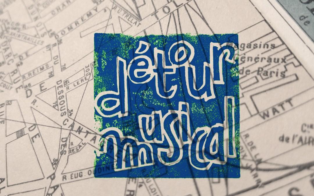 Détour musical n°11