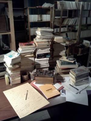 Lire et écrire