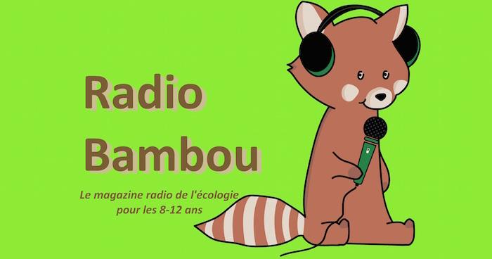 «Radio Bambou» est sur Studio Zef