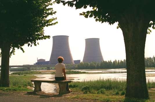 Les Dossiers de la Place Publique : Nucléaire # 3 – La vie à l'ombre d'une centrale