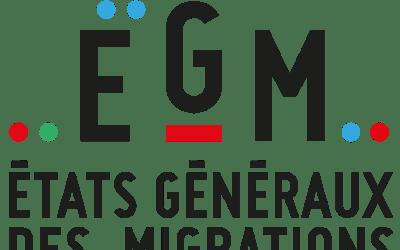 S'engager avec les États Généraux des Migrations