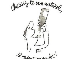 Salon des vins naturels 2017 – 2ème partie