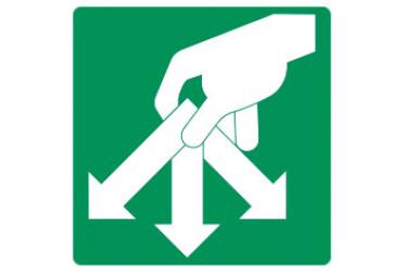 L'info #3 : Où se débarrasser de ses déchets ?