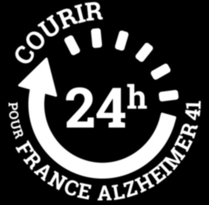 Run for Dany – Courir 24h pour France  Alzheimer 41
