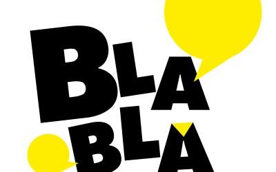 BlaBla Jeunesse : Des jeunes de Selles-sur-Cher nous parlent ville et campagne !