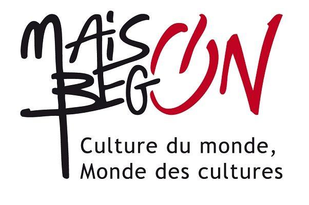 Centre de langues de la Maison de Bégon #2