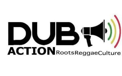 Chato'Radio # Octobre 2018 avec Dub Action