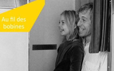 Au Fil Des Bobines #3 – «Alice dans les villes» de Wim Wenders (1974) par Olivier