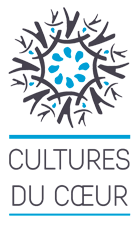 Rentrée Culturelle de Cultures du Coeur