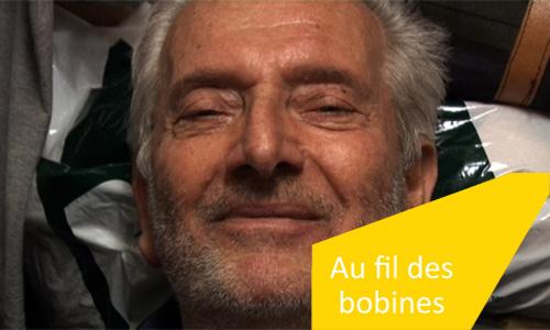 Au Fil Des Bobines #4 – Alain Cavalier, le filmeur – par Benoît