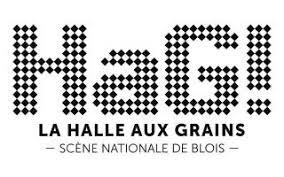 KESKISPASS – 28/01 – Halle aux Grains.