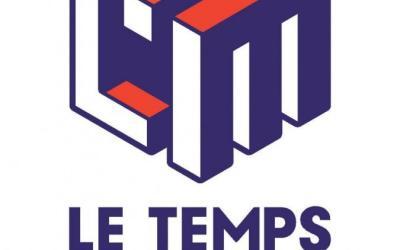 Chato Radio : l'émission de décembre avec le Temps Machine