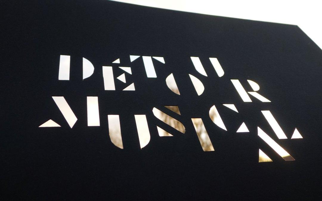 Détour musical n° 23
