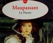 16 – Nouvelles de Maupassant et Mirbeau