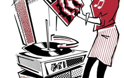 Jamaïca ska spécial The english beat et the specials