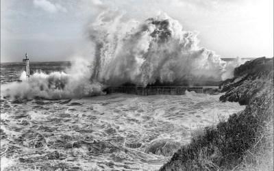 Le bateau des émotions – Jeudi : la colère