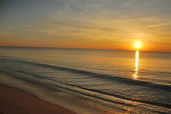 Le bateau des émotions – lundi : l'île de la joie