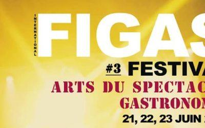 KESKISPASS – FIGAS FESTIVAL – 17/06.