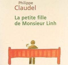 23 La petite fille de Monsieur Linh